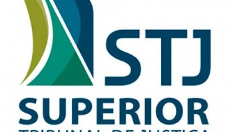 STJ - Motorista de aplicativo é trabalhador autônomo, e ação contra empresa compete à Justiça comum