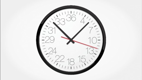 Vigilante receberá pagamento de horas extras porque empresa não respeitou período de descanso da jornada compensatória 12x36