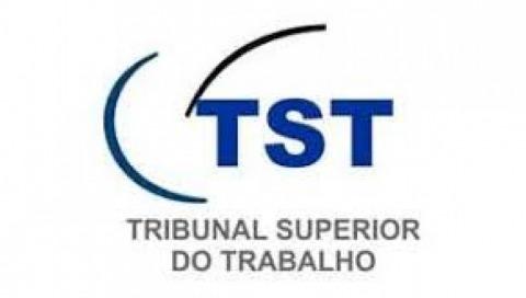 TST - Notificação enviada para endereço incorreto afasta revelia de empresa