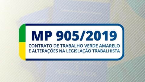MP 905