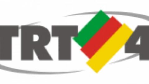 AJG e Honorários Advocatícios - TRT4