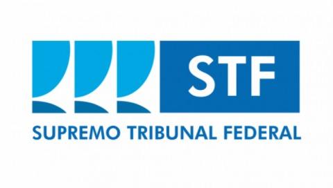 Decisão do STF suspende acórdão do TRT da 4ª Região