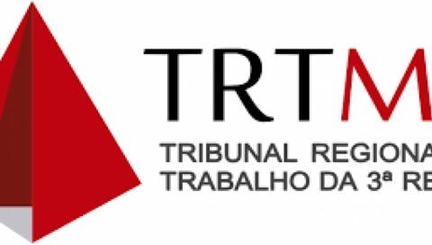 TRT3 - 9ª Turma considera constitucional artigo 652, f, da CLT e homologa acordo firmado entre patrão e empregado.