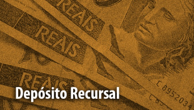 TST Divulga Novos Valores dos Limites de Depósito Recursal