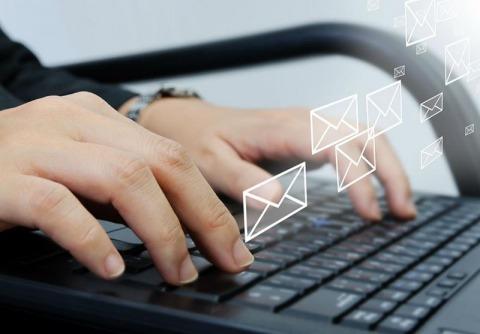 Newsletter Eletrônica