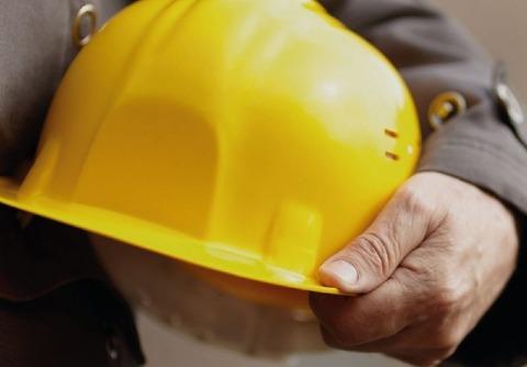 Prevenção de Demandas Relacionadas à Acidentes do Trabalho